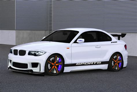 Bmw-m1 Coupe Sports Gt E-82 By Jdimensions27 On Deviantart