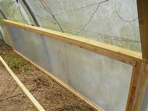 Brise Vue Plexiglass : plexiglas castorama plexiglas blanc leroy merlin toulouse ~ Premium-room.com Idées de Décoration