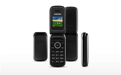 you mobile pay as you go voice and data handsets phonesee