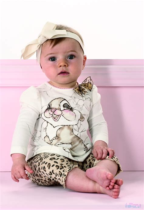 The gallery for --u0026gt; Newborn Baby Boy Clothes Boutique