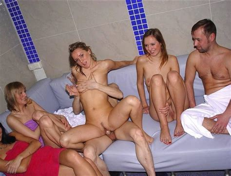 At Pool Sex With Friends Picture 6 Uploaded By Pieron On