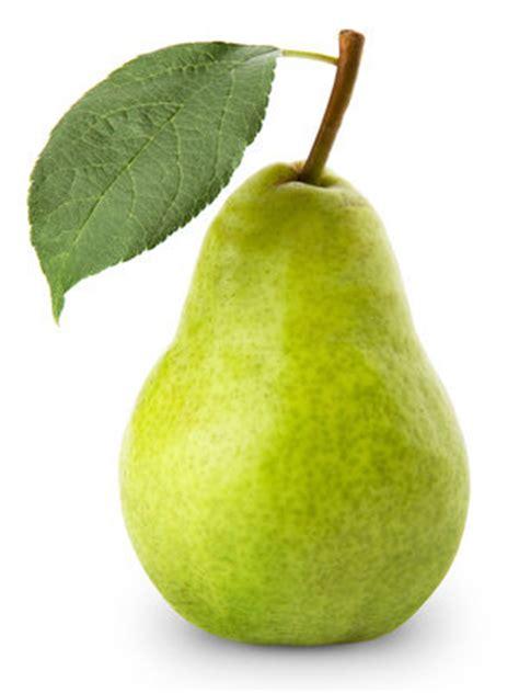 si鑒e poire il pero l 39 albero dal quale nasce il particolare frutto molto amato dagli dei la pera