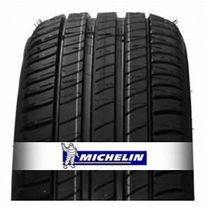 Pneu Hiver 205 55 R17 : pneu michelin primacy 3 pneu auto centrale pneus ~ Melissatoandfro.com Idées de Décoration