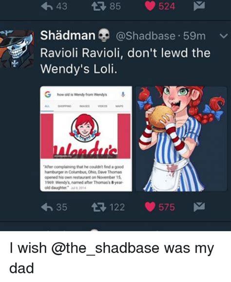 Shadman Memes - 25 best memes about shadman shadman memes