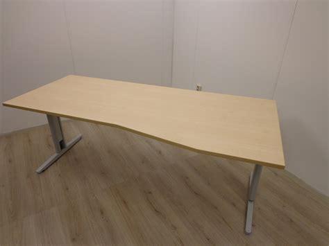 bureau 90 cm bureau lensvelt 200x80 90 cm bureaustoel nu