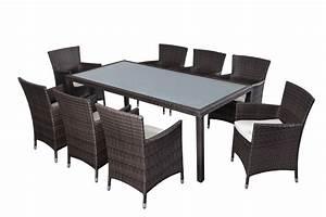 Leclerc Table De Jardin : table de jardin leclerc bricolage maison et d coration ~ Teatrodelosmanantiales.com Idées de Décoration