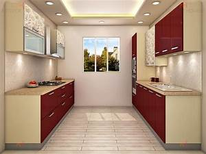 lowes kitchen design software 15 best kitchen design With kitchen cabinets lowes with create own stickers