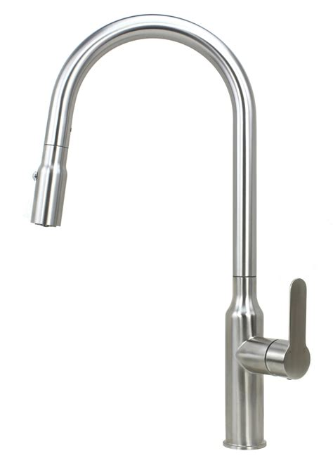 kitchen sink and faucet combo 32 inch stainless steel bowl kitchen sink and