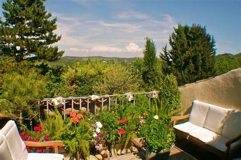 chambres dhotes luberon un patio en luberon bed breakfast ansouis
