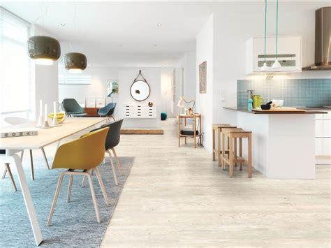 parquet cuisine ouverte cuisine ouverte on mise sur les sols design home le