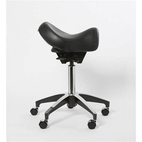 saddle chair ergo ergonomic office chairs furniture stool seat ergonomics catalog data
