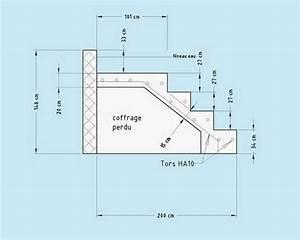 Hauteur Marche Escalier Extérieur : haut 49 affichage hauteur marche escalier piscine le meilleur ~ Farleysfitness.com Idées de Décoration