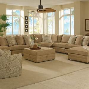 12 photo of 7 seat sectional sofa for 7 seat sectional sofas