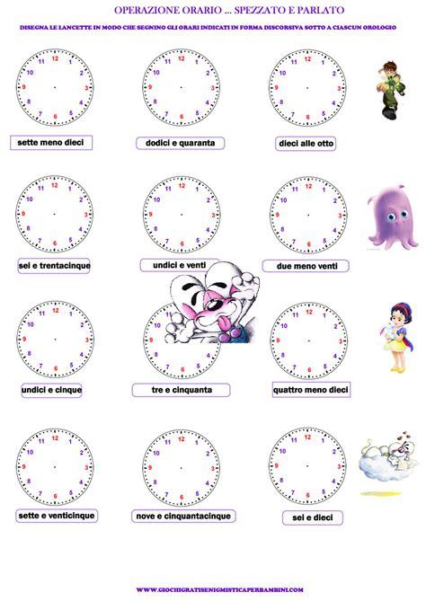 imparare l orologio ly98 187 regardsdefemmes