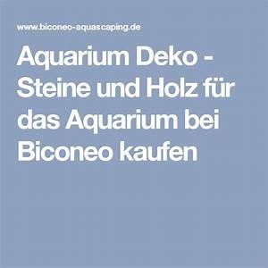 Holz Für Aquarium : aquarium deko steine und holz f r das aquarium bei biconeo kaufen aquarium deko aquarium ~ A.2002-acura-tl-radio.info Haus und Dekorationen