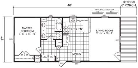 Glen Rose 18 X 40 680 Sqft Mobile Home  Factory Expo Home. Garage Door Repair Vancouver Wa. Dodge Charger 4 Door. Four Door Jeep Wrangler For Sale. How To Hang Tools In Garage. Interior Door. Amarr Garage Doors Reviews. Bath Door. Utility Rack For Garage