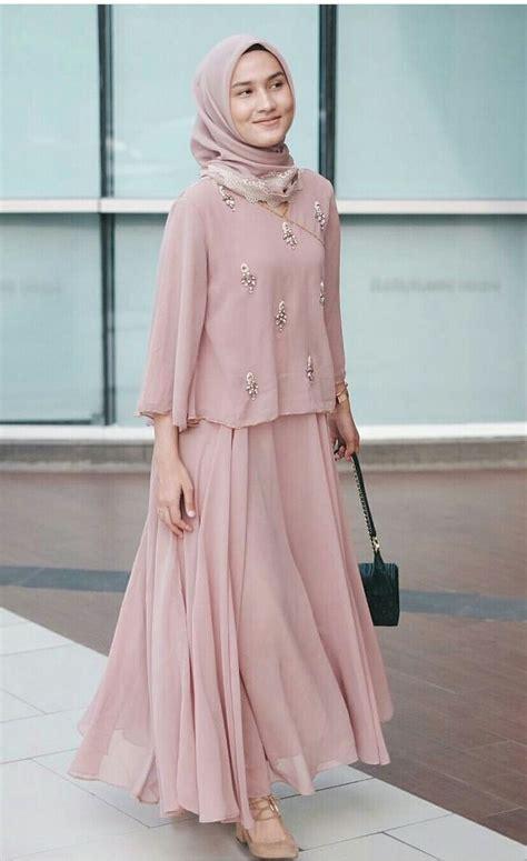 muslim fashion ideas  pinterest hijab fashion