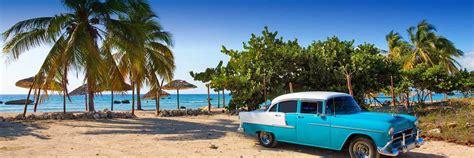 Garten Der Königin Kuba by Jetzt Kuba Buchen Schauinsland Reisen