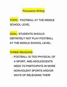 childhood obesity argumentative essay topics creative writing prompts family childhood obesity argumentative essay topics