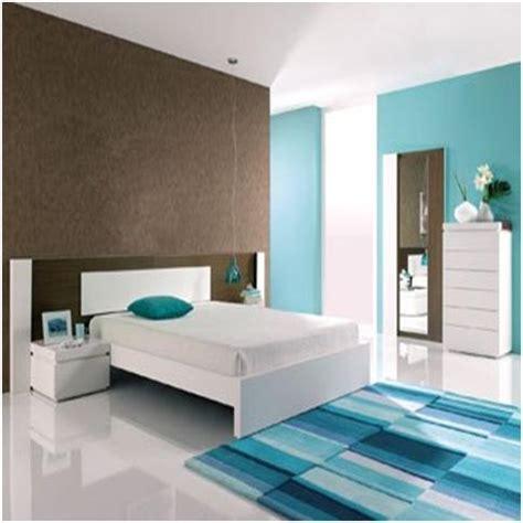 relaxing colors  bedrooms relaxing dormitories