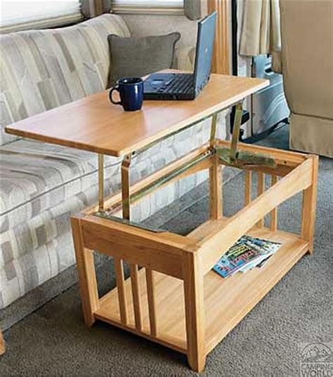 best coffee tables for small spaces 17 best images about coffee tables for small spaces on