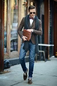 Business Casual Männer : oltre 25 fantastiche idee su elegante casual uomo su pinterest uomini moda casual casual da ~ Udekor.club Haus und Dekorationen