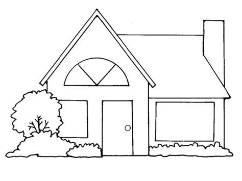 home construction clipart black and white house black and white house clipart black and white