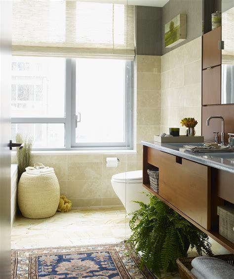 bathroom rugs ideas tremendous large bathroom rugs decorating ideas images in bathroom transitional design ideas