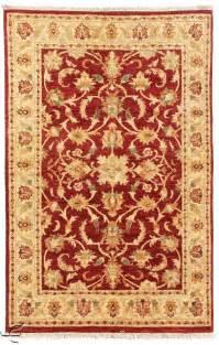 What Is A Kilim Rug by Turkish Carpet Oushak Carpet Yurdan Com