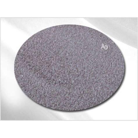 quarzsand 25 kg quarzsand 25 kg hell g 252 nstig kaufen bei aqua design