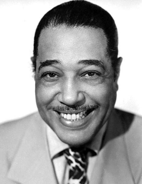 Most Famous Africanamericans  Famous Black People In History