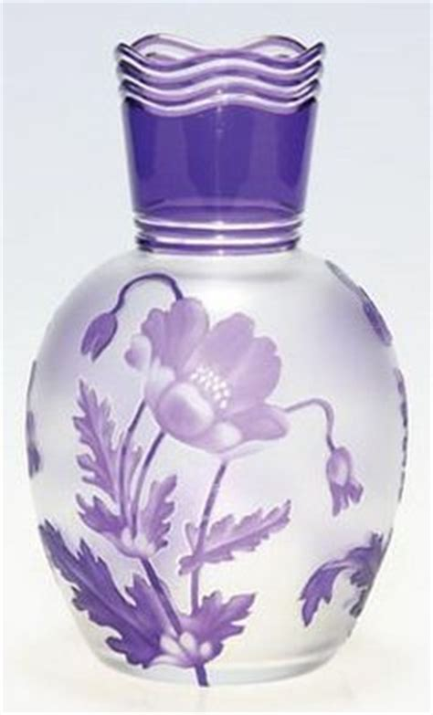 jonathan lambert nancy 1000 images about cameo vases daum galle etc on