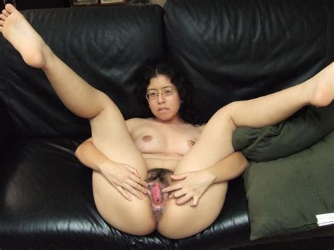 New Folder Mature Asian Pussy Spreader From Indonesia