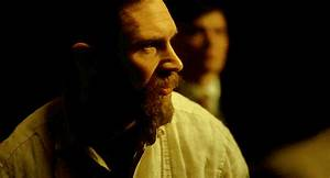 Mine Tom Hardy GIF - Find & Share on GIPHY