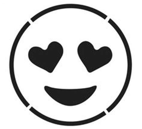 resultat d imatges de emojis para colorear emoticons emojis colorear y molde