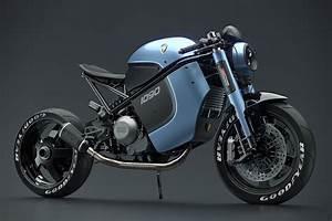 Mc Concept : koenigsegg 1090 motorcycle concept moto networks ~ Gottalentnigeria.com Avis de Voitures