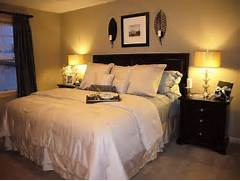 Ideas Of Bedroom Decoration by Rustic Master Bedroom Decorating Ideas Images Of Master Bedroom Decorating