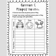 11 Free Noun Clauses Worksheets