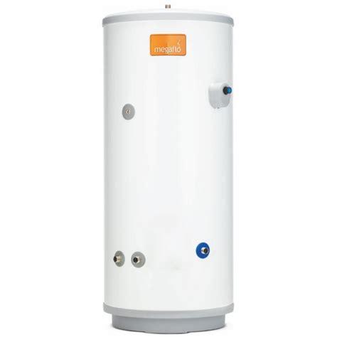heatrae sadia megaflo eco plus unvented cylinder indirect unvented cylinder