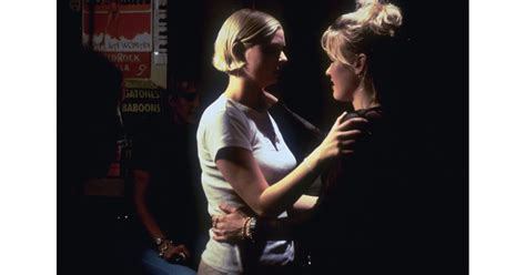 Chasing Amy Lesbian Movies On Netflix Popsugar Love And Sex Photo 2