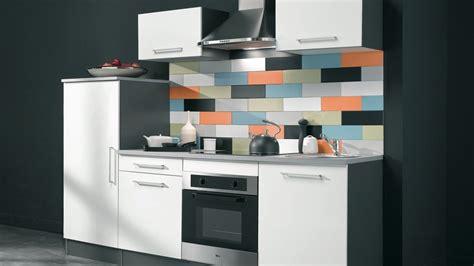 credence autocollante cuisine credence murale cuisine conforama crédences cuisine