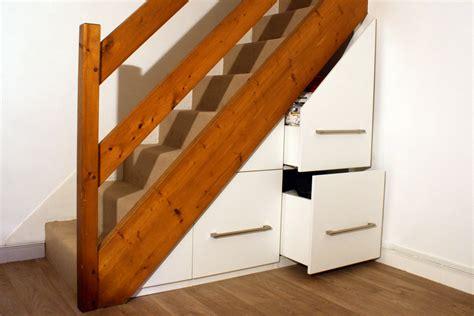 cheap rangement sous escalier tournant with rangement sous