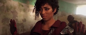Syfy drops Vagrant Queen promo trailer ahead of 2020 debut ...