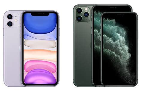 iphone 11 pro max and apple series 5 now available for pre order from t mobile tmonews