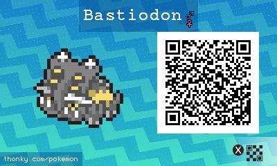pokemon qr codes pokemon sun  moon walkthrough