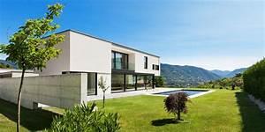 Haus In Fürstenwalde Kaufen : haus kaufen kreditaufnehmen ~ Yasmunasinghe.com Haus und Dekorationen