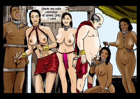 Rule 34 Bbc Breasts Castration Couple Cuckold Dark Skinned Female Dark Skinned Male Dark Skin