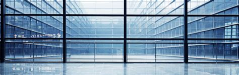 aluminium universal glass  aluminium