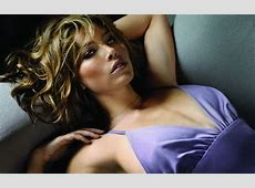 Jessica Biel Hot & Sexy Actress It's All About Wallpapers