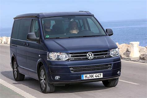 vw t5 multivan gebraucht deutschland vw t5 multivan gebrauchtwagen und jahreswagen tuning
